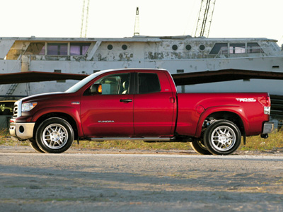 Toyota Tundra Limited Xp 2017 2018 Best Cars Reviews